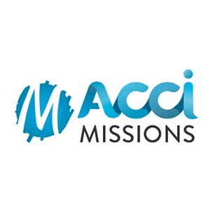 Link to our partner ACCI Missions