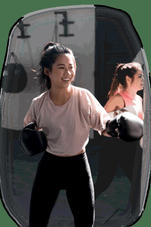 get-fitt-boxing-girl-image-placeholder