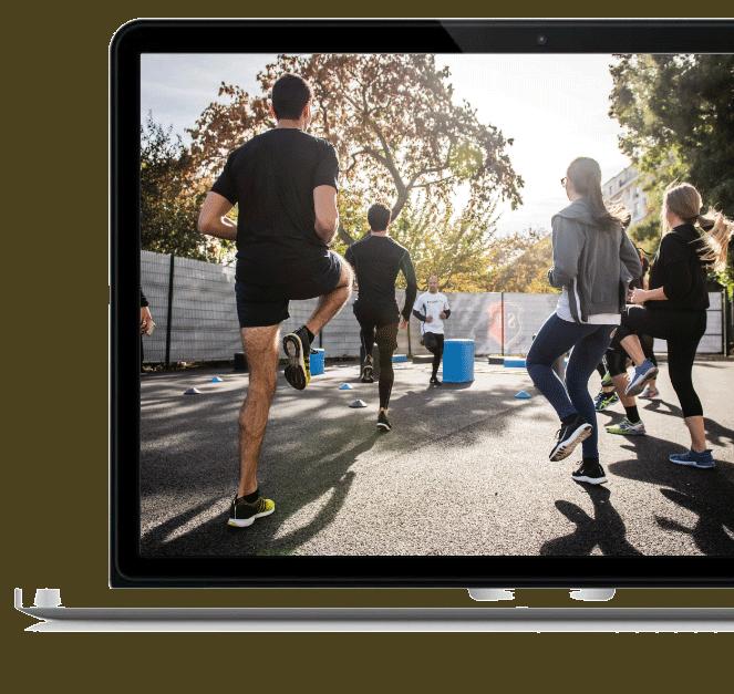 get-fitt-laptop-image-placeholder-edited